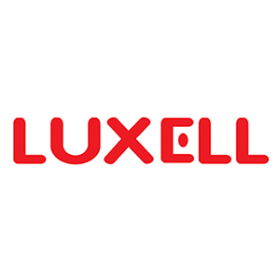 LUXELL