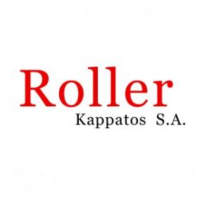 KAPPATOS ROLLER